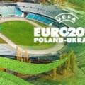 Surprize si spectacol in preliminariile Euro 2012 (Video)