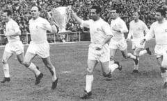 Surprize uriase in echipele ideale din istoria lui Real Madrid si FC Barcelona