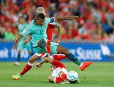 Surprizele din preliminariile Cupei Mondiale 2018, dupa prima etapa: Campioana europeana, invinsa