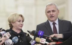 Surse: Ce ministri pleaca si ce ministri raman in viitorul guvern. La ce portofoliu al ALDE ravnesc liderii PSD