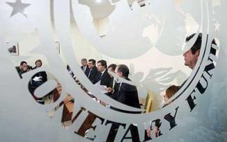 Surse: FMI a cerut Guvernului majorarea cotei unice la 20% si a TVA la 25%