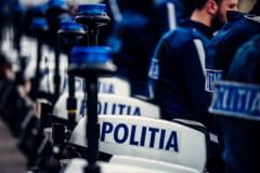 Surse: Fiul lui Marian Ionescu, liderul formatiei Directia 5, prins sub influenta drogurilor la volan
