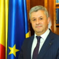 """Surse: Florin Iordache va fi numit presedinte al Consiliului Legislativ, intr-un mandat """"pe viata"""". Predecesorul sau a fost inlocuit dupa 17 ani"""