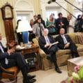 Surse: Fostul consilier pentru securitate nationala al lui Obama ar putea fi numit de Biden sef al CIA