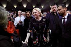 Surse: Mai multi baroni PSD din Moldova si fostul premier Viorica Dancila cer respingerea legii carantinei