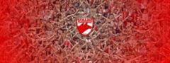 Surse Ziare.com: Milionarul Claudiu Florica a plecat de la Charlton si vrea sa cumpere Dinamo