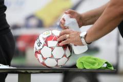 Surse Ziare.com: Nimeni sa nu retrogradeze din Liga 1, patru echipe din Liga 2 sa promoveze. Exista un singur obstacol in acest scenariu