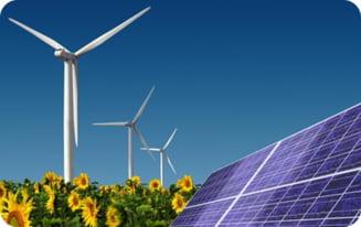 Surse de energie regenerabila care ne vor salva in viitor