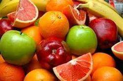 Surse naturale de vitamina C