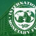 Suspans pentru Romania: Board-ul FMI discuta despre un nou acord