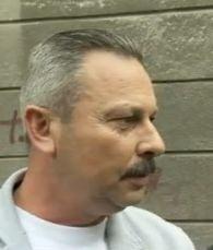 Suspect in dosarul judecatorului Mustata: Mancam si beam in apartamentul din Colentina