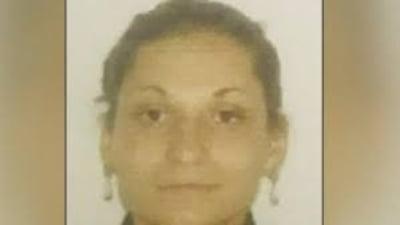 Suspectii retinuti pentru uciderea si incendierea unei prostituate pe un camp din Giurgiu, arestati preventiv