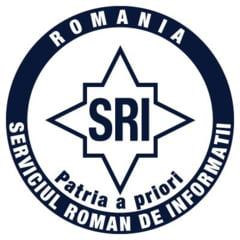 Suspectul de terorism din Arges avea ca tinta baza militara Kogalniceanu (Surse)