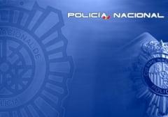 Suspectul retinut in cazul rromilor care fug din localuri spaniole fara sa plateasca a fost eliberat