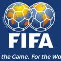 Suspendare pe viata dictata de FIFA