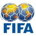 Suspendare uriasa dictata de FIFA: 10 ani pentru presedintele unei federatii!