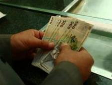 Suspendarea aplicarii impozitului minim, aprobata de parlamentari