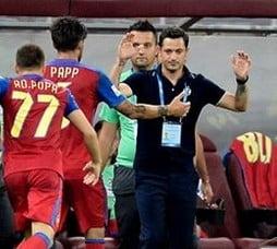 Suspendat de UEFA, Radoi incaseaza inca o lovitura: ce i se pregateste