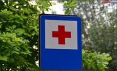 Suspiciuni de TBC la o cresa din Bucuresti