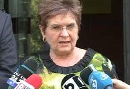 Suspiciuni de coruptie la Ministerul Muncii (Video)