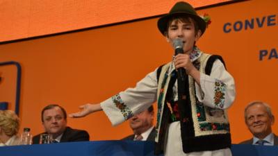 Sustinatorii lui Udrea: Noi depuneam contestatie si se juca hora, ca in Caragiale