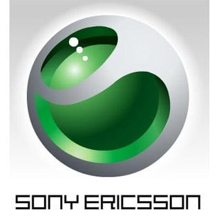 Sute de angajati de la Romtelecom vor fi transferati la Ericsson