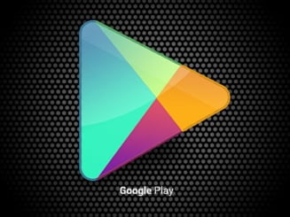 Sute de aplicatii malitioase in Google Play: Transforma telefoanele in instrumente de extragere a informatiilor