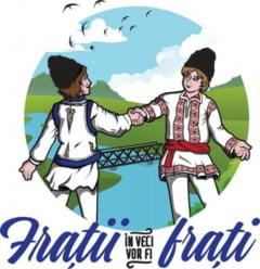 Sute de basarabeni vor vizita Bistrita