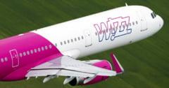 Sute de britanici au ramas blocati in Romania dupa anularea unui zbor Wizz Air. Urmatorul zbor e luni - UPDATE