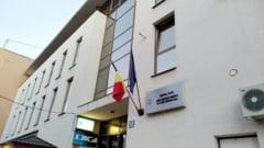 Sute de firme din Cluj au migrat in Salaj pentru programul Start-Up Nation