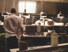 Sute de locuri de munca vacante in 12 tari europene: Ce meserii se cauta