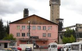 Sute de mineri s-au blocat in subteran, nemultumiti ca nu si-au primit salariile la timp