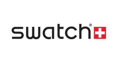 Swatch da in judecata Samsung pentru copierea designului ceasurilor sale