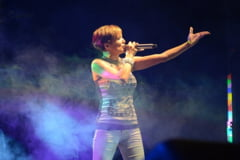 Szandi Show la AugustFest