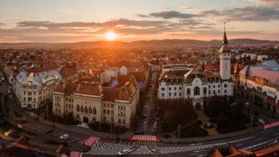 Târgu Mureş, lăsat fără operator pentru salubrizarea stradală, în urma unei decizii definitive a instanţei