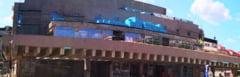 TARGOVISTE: Cinematograful Independenta, din nou functional, din toamna