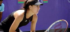 TENIS: Sorana Cirstea a spus adio turneului de la Miami