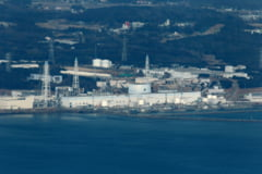TEPCO a decis sa verse in Pacific aproape un milion de tone de apa radioactiva de la Fukushima