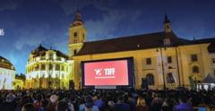 "TIFF Sibiu: Documentarul ""Pele: Nasterea unei legende"", in premiera in Romania"