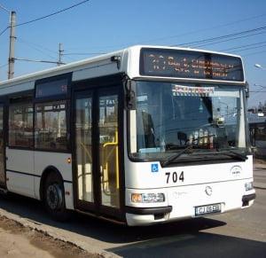 TNL Cluj Napoca ii cere primarului sa nu scumpeasca biletele de autobuz