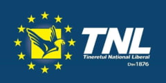 "TNL Medias organizeaza ""Cafeneaua Politica"""