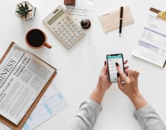 TOP 5 recomandari pentru a te organiza eficient in aceasta primavara