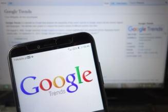 TOPul cautarilor globale in Google in 2019 - Cum arata lumea prin filtrul motorului de cautare?