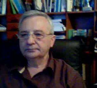 TV Ziare.com - Catalin Zamfir: Adesea utilizam criza ca sa mascam incapacitatea