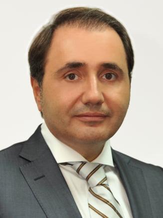 TV Ziare.com - Cristian Rizea: Tinerii trebuie sa aiba o voce in noua conducere PSD