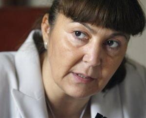 TV Ziare.com - Macovei: In doi ani si jumatate crimele de la Revolutie se prescriu