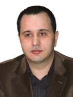 TV Ziare.com - Surupaceanu isi asuma varianta Klaus Iohannis premier