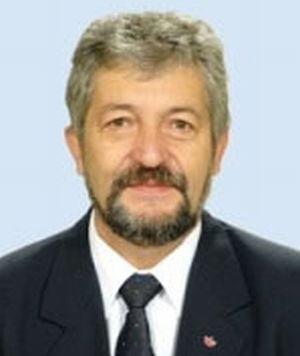 TV Ziare.com - UDMR: Ministrii lui Croitoru erau asa de slabi ca abia i-a votat si PD-L