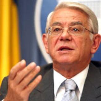 TV Ziare.com: Ce modificari vrea PNL sa aduca Constitutiei?