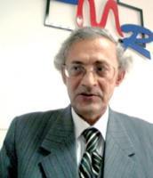 TV Ziare.com: Cum privesc medicii schimbarile impuse de ministrul Bazac?